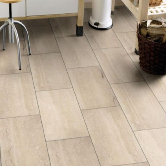 Laminate Tile Effect